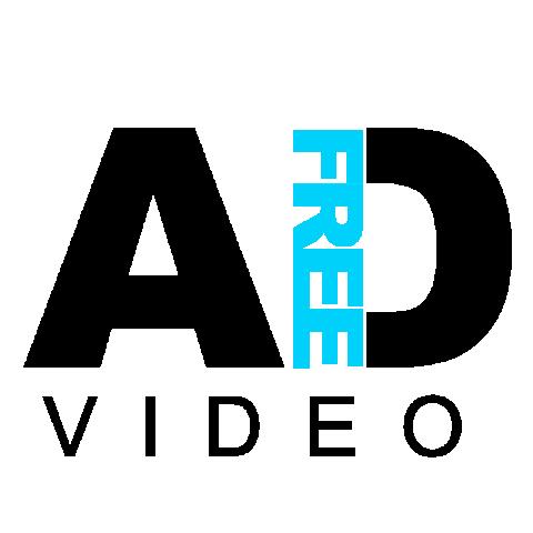 AdFree.Video Platform