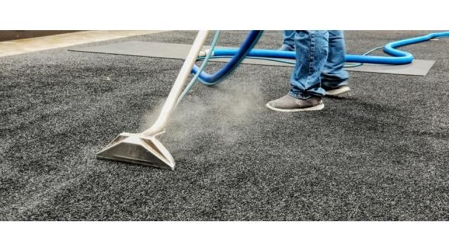 Sherman Oaks Home Sanitization – Air Sanitizing Carpet Steam Cle - WBOC TV