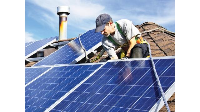 Novi Mi Renewable Energy Company Solar Panel Installation Servic Wboc Tv Weather radar, wind and waves forecast for kiters, surfers, paragliders, pilots, sailors and anyone else. novi mi renewable energy company solar